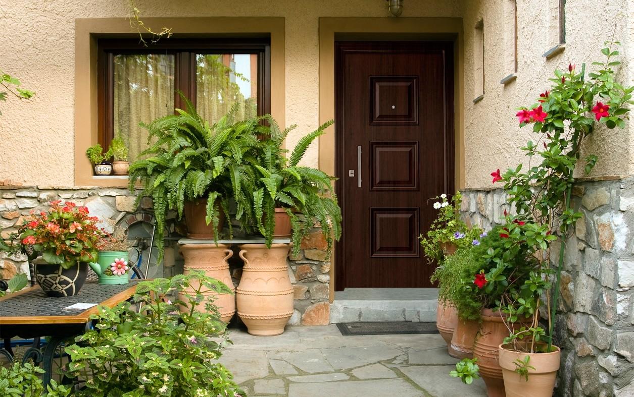 πόρτα ασφαλείας_5