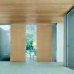 πορτα, πορτες ασφαλειας, ασφαλεια σπιτιου, ανακαινιση σπιτιου, προστασια, εσωτερικες πορτες, μεσοπορτες