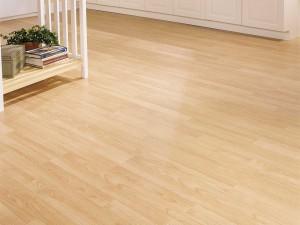 πατωμα, πατωματα laminate, ξυλινα πατωματα, ανακαινιση σπιτιου