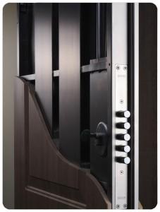 πορτα ασφαλειας, συστηματα ασφαλειας, προστασια, θωρακισμενες πορτες