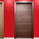 πορτα, πορτες ασφαλειας, ασφαλεια σπιτιου, ανακαινιση σπιτιου, προστασια