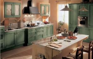 κουζινα, επιπλα κουζινας, εξοπλισμος κουζινας, ανακαινιση σπιτιου, διαμορφωση χωρου