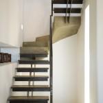 σιδηροκατασκευες, κατασκευες αλουμινιου σιδηρου, ανακαινιση σπιτιου, σκαλα