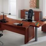 γραφειο, εξοπλισμος γραφειο, συστηματα γραφειου, εξοπλισμος επιχειρησεων